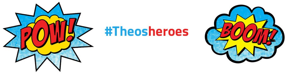 Theos Heroes